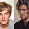 Messy-Hairstyles-for-Men