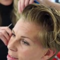Modern-bob-haircut-Bob-haircut-short-nape-Haircut-step-by-step-1