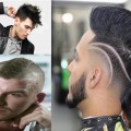 Mohawk-Hairstyles-for-Men