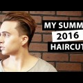 My-New-Summer-2016-Undercut-Cut-Style-Mens-hair