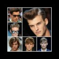 New-HairStyles-for-Mens-ShortMedium-Long-2016