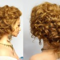 Prom-wedding-updo.-Hairstyle-for-long-medium-hair