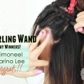 ROSE-BRAID-BUN-TUTORIAL-CUTE-HAIRSTYLES-FOR-PROM