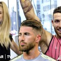 Sergio-Ramos-Hairstyle-2016-football-EM-Mens-Hair-Tutorial-Created-By-Hair-lovers