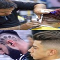 Shaved-Hairstyles-for-Men