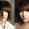 Short-Bob-Hairstyles-35-Cute-Short-Bob-Hairstyles-For-Women