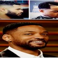 Short-Hair-Styles-for-African-American-2016