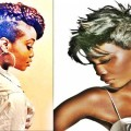 Short-Mohawk-Hairstyles-for-Black-Women