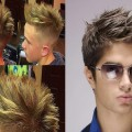 Spiky-Hairstyles-for-Men