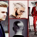 Stylish-Mens-Undercut-Hairstyles-to-Try-in-2016-1