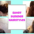 Summer-Hairstyles-for-Short-Hair