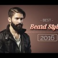 TOP-10-Best-Beard-Styles-for-MEN-2016-BEARD-STYLES-FOR-MEN-2016