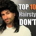 TOP-10-Mens-Hairstyle-DONTs-How-To-Avoid-Hair-That-SUCKS