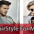 The-Best-Mens-Haircut-The-most-popular-hair-style-2016