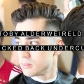 Toby-Alderweireld-Inspired-Hairstyle-High-Volume-Slicked-Back-Undercut-Best-Mens-Hairstyle