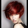 Try-30-Best-Short-Hairstyles-for-Women-In-the-Year-2013-for-the-Year-2016