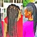 Versatile-Braids-and-Twists-Hairstyles-for-African-American-Womens