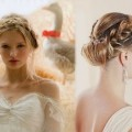 Wedding-And-Party-hairstyles-For-Looking-Awesome-Awesome-Different-Hairstyles-