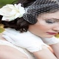 Wedding-Curly-Hairstyles-20-Best-Ideas-For-Stylish-Brides