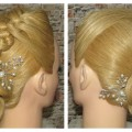 Wedding-UpdoProm-Braided-Hairstyle