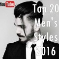 top-20-Killing-Hair-Styles-For-Men-in-2016-on-youtube