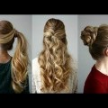women-hairstyles-for-long-hair-women-hairstyles-for-short-hair-women-hairstyles-2015-women-hairst