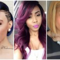 2016-Fall-Winter-2017-Hairstyles-for-Black-and-African-American-Women