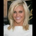 25-Hairstyles-for-short-thick-hair