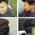 3-Charming-Hairstyles-With-French-Braids-For-Black-Women-1