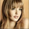 30-Best-Cute-Fat-Round-Face-Hairstyles-for-Women-l-Short-Medium-Long-Haircuts