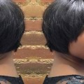 African-American-Short-Hairstyles-3