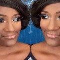 African-American-Short-Hairstyles-4
