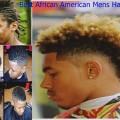 Best-African-American-Mens-Hairstylesshortmediumlong-hair-cuts-2016