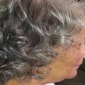 Best-Hairstyles-And-Haircuts-For-Women-Over-70-2