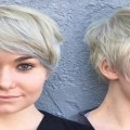 Best-Hairstyles-For-Square-Faces