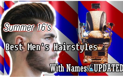 Best-Mens-Hairstyles-Summer-2016-NEW-HAIRCUTS-LATEST-HAIRSTYLES-FOR-MEN