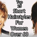Best-Top-25-New-Short-Hairstyles-For-Women-Over-60