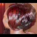 Black-Women-Short-Hair-Cuts-Black-Hair-Salon-Houston