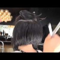 Bob-Hair-Cutting-Tutorial-Hairdresser-Haircut-Haircut-for-women