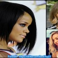 Bob-haircut-for-black-women-the-best-in-2016