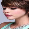 Classy-Short-Haircuts-And-Hairstyles-1