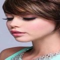 Classy-Short-Haircuts-And-Hairstyles