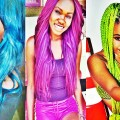 Colored-Hairstyles-and-Highlights-for-American-Womens-2016
