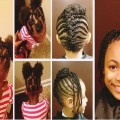 Cute-Black-Braided-Hairstyles-And-Haircuts-for-Little-Kids