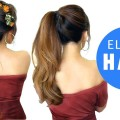 DISNEY-ELENA-Hairstyle-HACK-Girls-CUTE-HAIRSTYLES