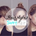 Easy-Hairstyles-for-SHORT-Hair-EveKay