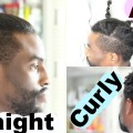 From-Curly-To-Afro-To-Straight-Hair-Men-Hairstyles-Josiphia-Rizado