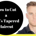 How-to-Cut-a-Mens-Tapered-Haircut-TheSalonGuy