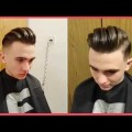 How-to-Haircut-Longer-Separated-Pompadour-Modern-Men-s-Haircut-Tutorials