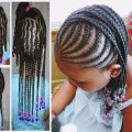 Kids-Hairstyle-For-girls-TRENDY-HAIRSTYLE-Black-Girls-Cute-Hairstyles-For-Black-Little-Girls